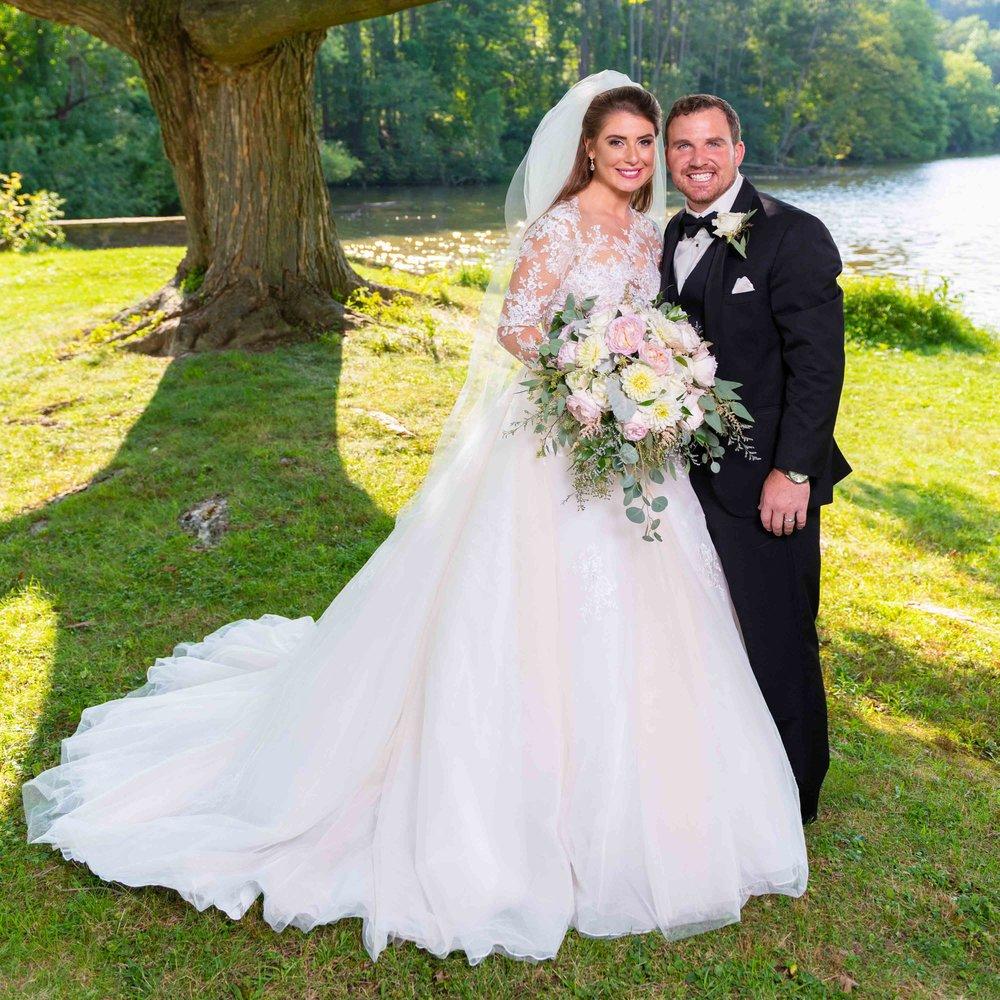 Bride-and-groom-North-Park-Lake-Portrait.jpg