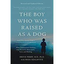 boy who was raised as a dog.jpg