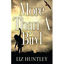 more than a bird.jpg
