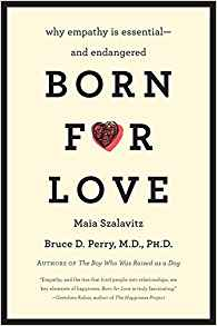 born for love bruce perry.jpg