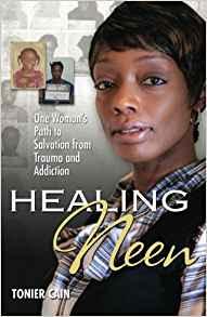 healing neen.jpg