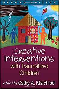 creative interventions trau children.jpg