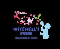Final Logo Mitchells Fund 2017-01.png