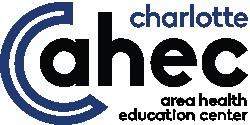 charlotteahec-logo-website png.png
