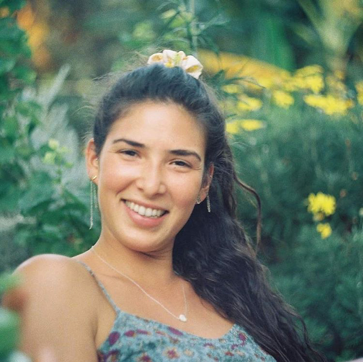 - Hi! My name is Gabba, and I organize environmentally and socially conscious, adventure retreats around the world. These retreats are the manifestation of 10 years of yoga study, 3 years of teaching yoga, a lifetime of appreciation for our earth, and a mission to help others. That is why my retreats focus on the four pillars of self-study, helping out, connecting with nature, and sustainability. If you value these principles, and are interested in applying them far and wide, in remote and naturally wild environments, then you have come to the right place. Explore my website, be inquisitive and curious, and I hope that we get to connect on the next adventure!Love and LightGabba-Ji
