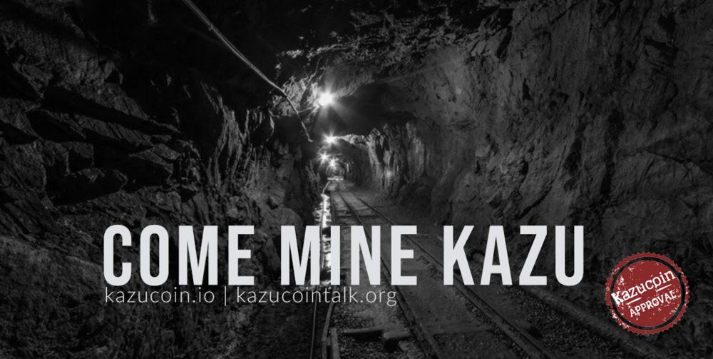 come mine kazu.png