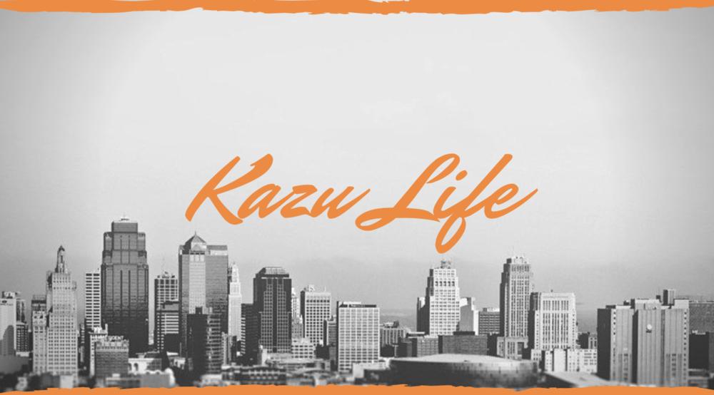 Kazu Life.png