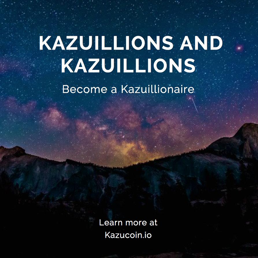 Kazuillions & Kazuillions.png