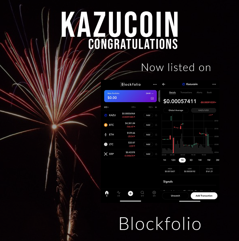 kazucongratsblockfolio.png