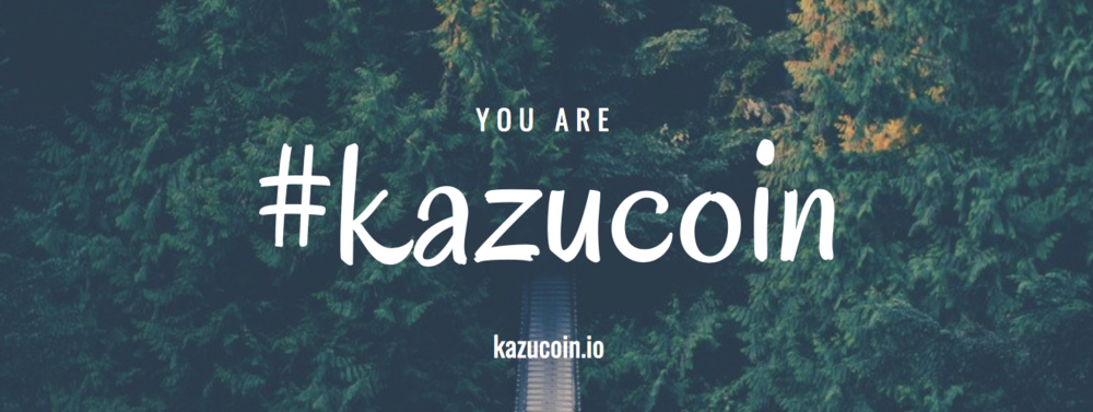 Youarekazucoin.png