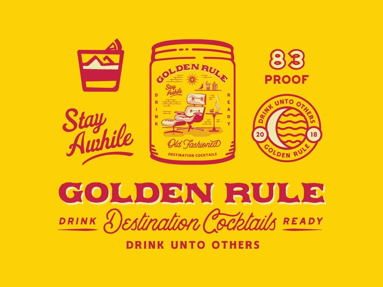 GoldenRule-CaminoStudio.png