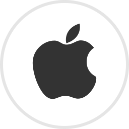 iconfinder_apple_online_social_media_734404.png