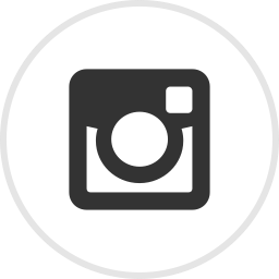 iconfinder_instagram_online_social_media_734394.png