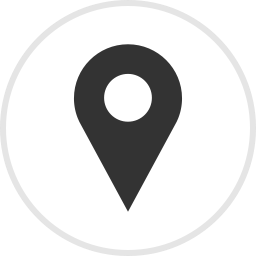 iconfinder_location_pin_logo_social_media_1071018.png