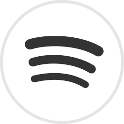 iconfinder_Spotify_social_media_logo_1287341.png