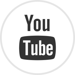 iconfinder_youtube_online_social_media_734361.png