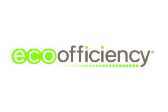 Eco-officiency, Boulder, CO