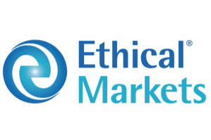 Ethical Markets Media, St. Augustine, FL