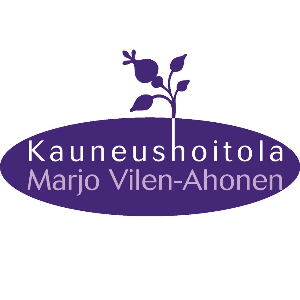 Kauneushoitola_MarjoVA_logo.png
