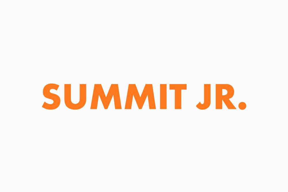 summit_jr.jpg