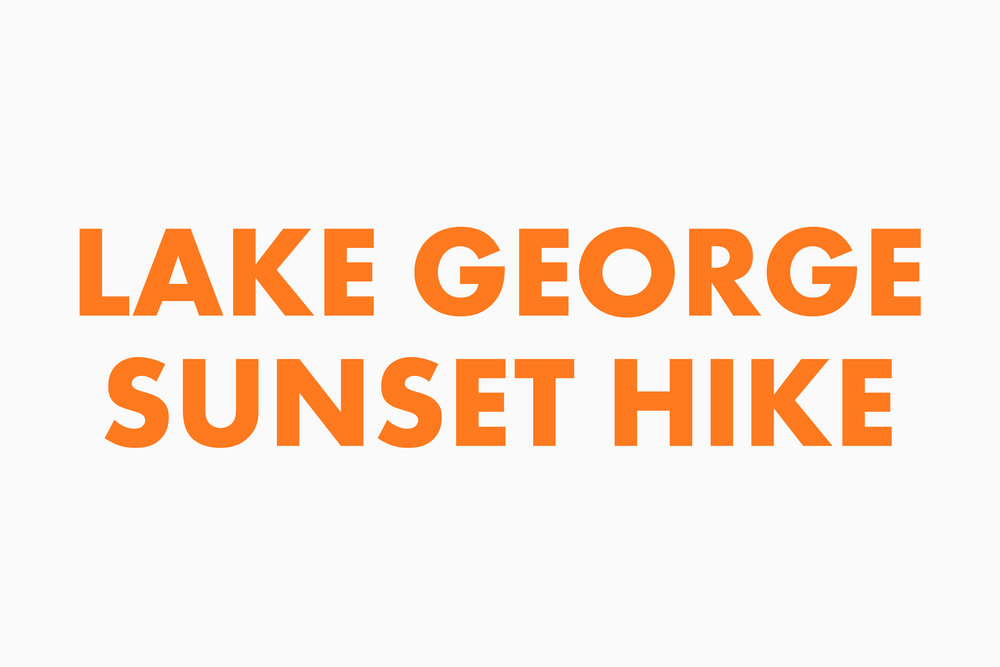 lake_george_sunset_hike.jpg