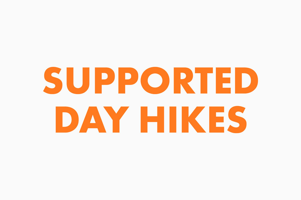 supported_day_hikes.jpg