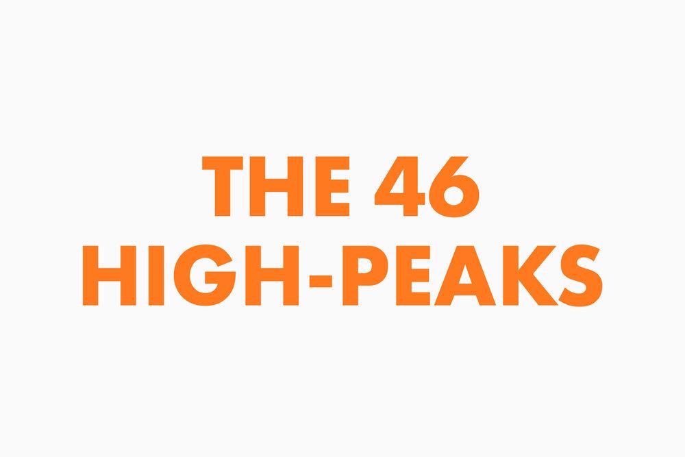 46_high_peaks.jpg