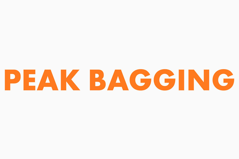 peak_bagging.jpg