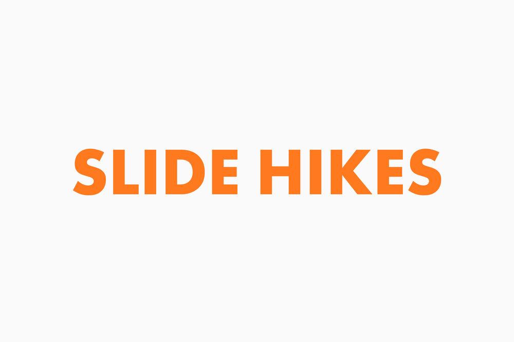 slide_hikes.jpg
