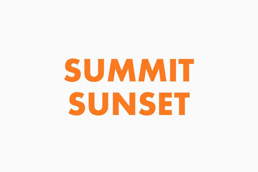 summit_sunset.jpg