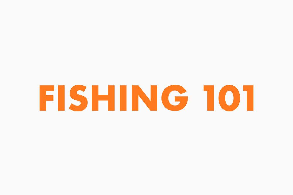 fishing_101.jpg