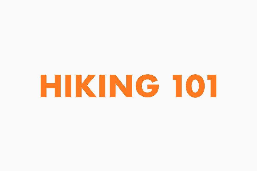 hiking_101.jpg