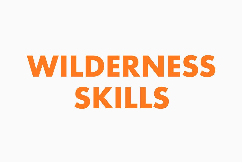 wilderness_skills.jpg