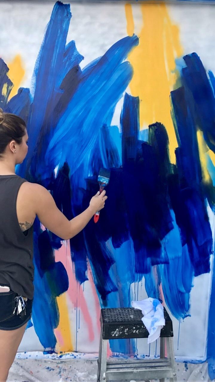 KP_painting.JPG