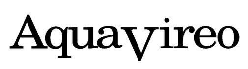AquaVireo logo.png