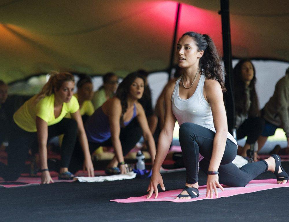 yoga-1440x1104.jpg
