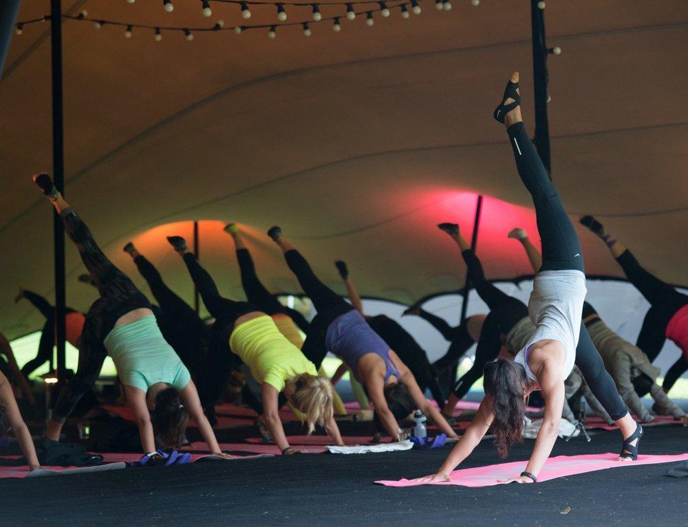 yoga1-1440x1104.jpg