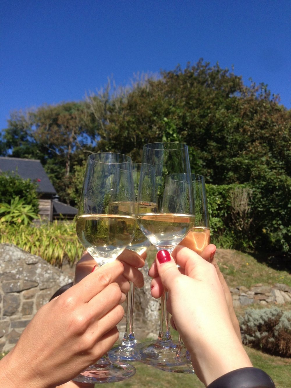 champagne-1440x1920.jpg