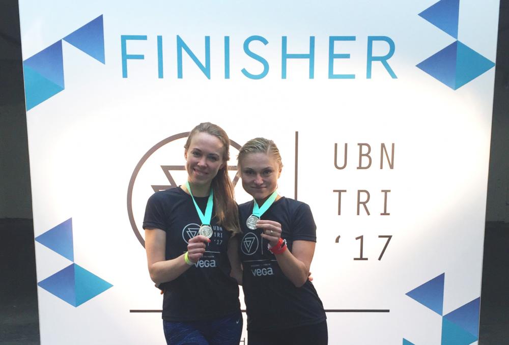 Balance-Festival-Urban-Triathlon-Finishers-1600x1084.png