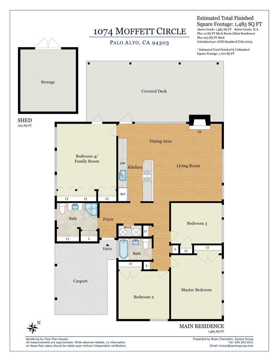 BC-1074MoffettCir-FloorPlan-Print-R1.jpeg