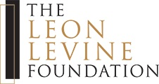 leon levine foundation.png