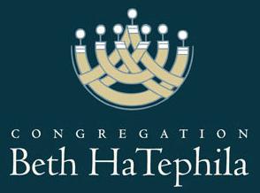 cbht-logo.png
