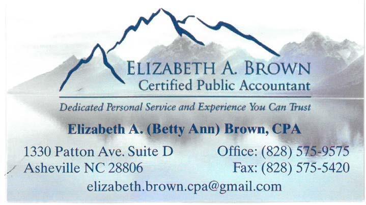 Elizabeth A Brown.jpg