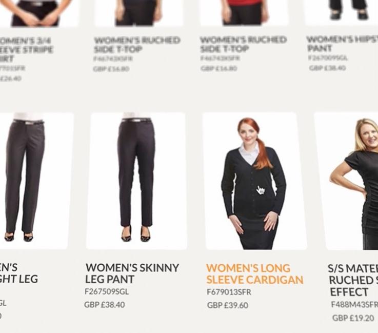 bizwear-process-online-solutions.jpg