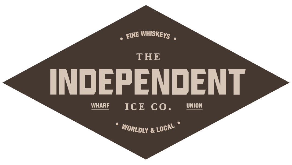Independent Ice Company