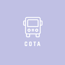 cota-bucket.jpg
