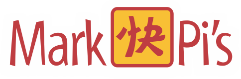mpe-logo-new.png