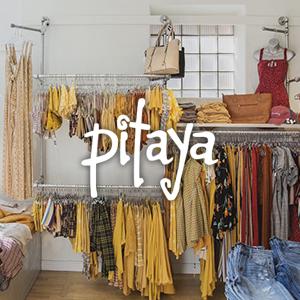 pitaya.jpg