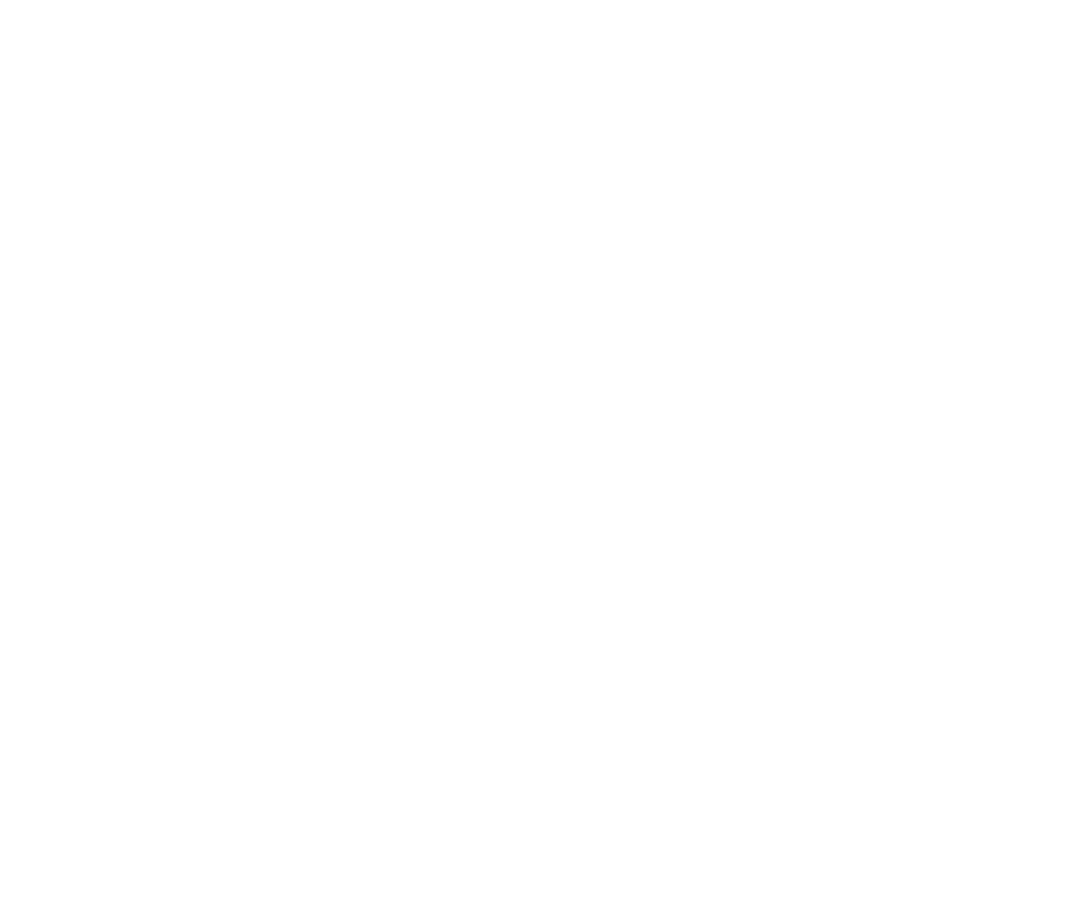 Gateway - University District