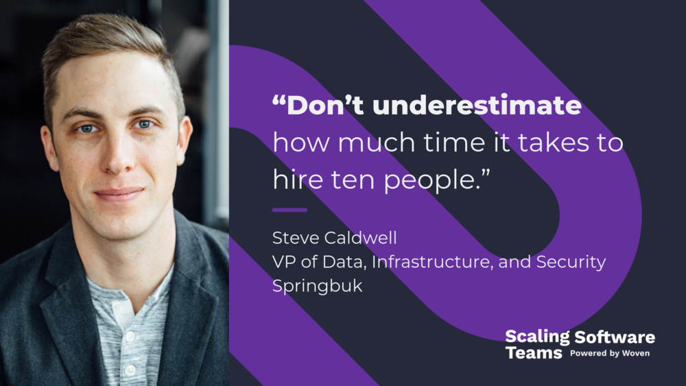 steve-caldwell-scaling-software-teams-podcast